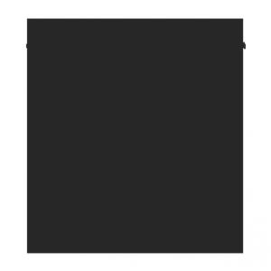 Equine Merc Logo