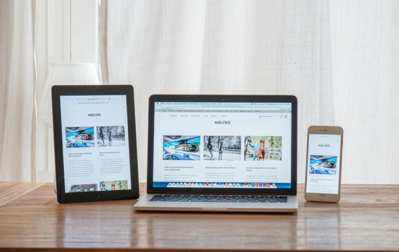 Responsive: ben jij klaar voor het nieuwe Google-tijdperk?