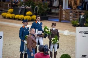 paarden, dressuur, dressage, horses, grand prix, lier