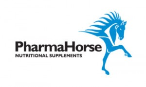pharmahorse, advertisement, horses, magazine, marketing