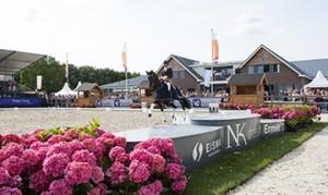 knhs, dressage, ermelo, 2015, dutch championships dressage, dressage, talented horse,s, horses