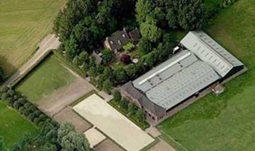Troostwijk Real Estate
