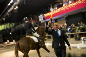 auction4good, dressage, auction, horses, wdm