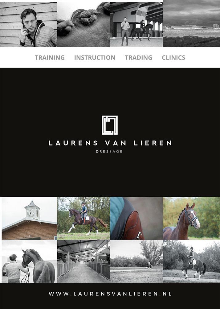 Laurens van Lieren