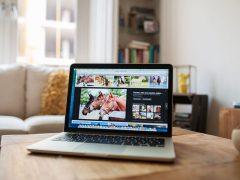 Paarden & Marketing:  5 redenen waarom jij een eigen website zou moeten hebben