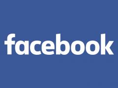 Help! Hoe zet ik Facebook in voor mijn bedrijf?