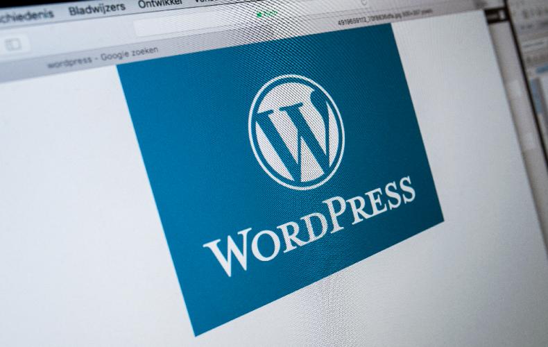 Waarom kiezen voor WordPress?