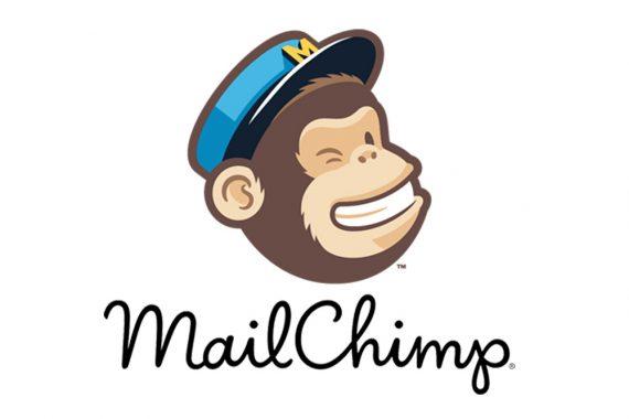 Waarom Mailchimp?