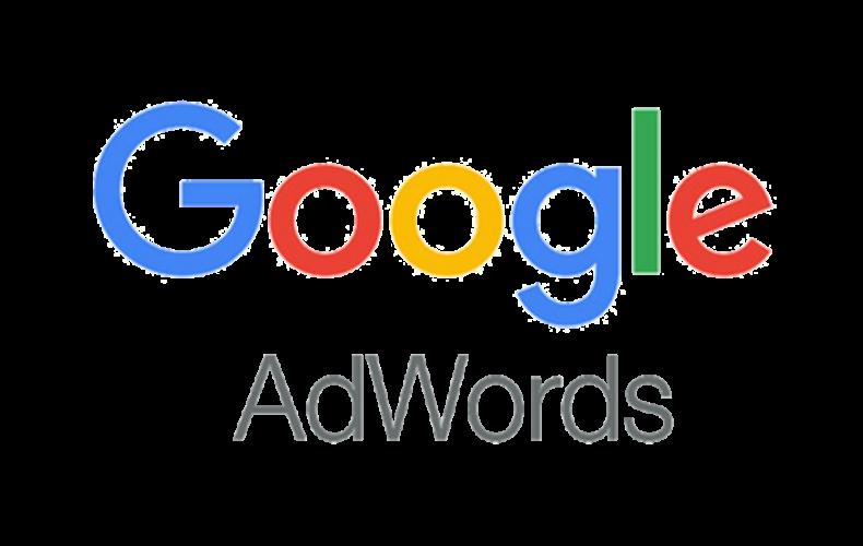 Tips die jou bovenaan de Google-ladder zetten!