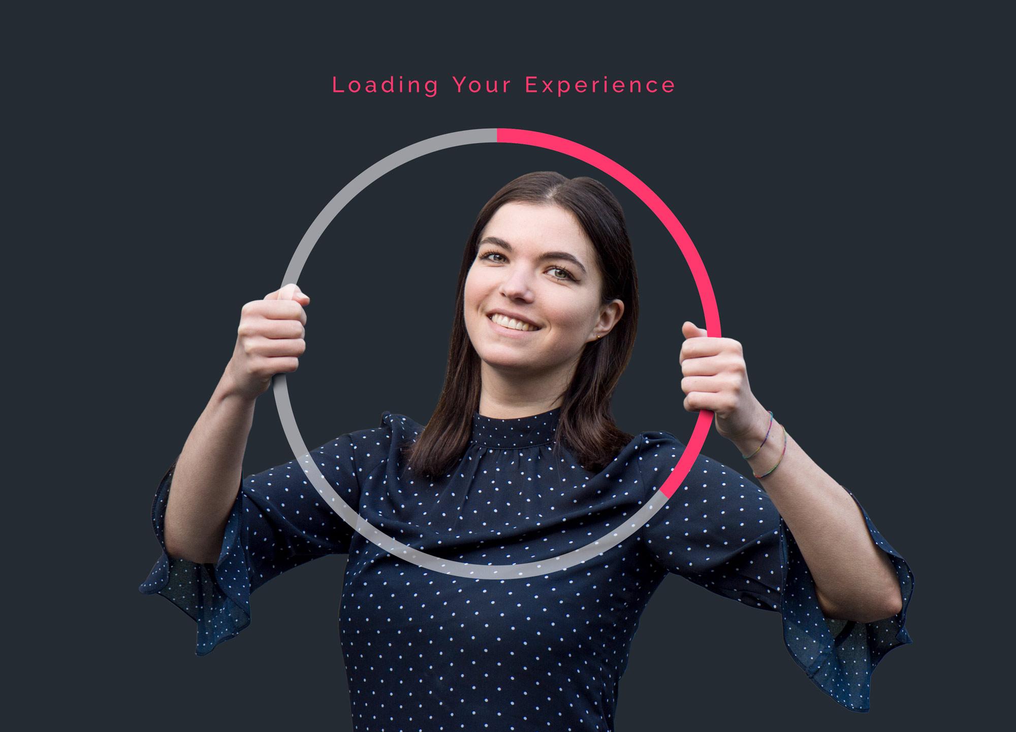 Invision: efficiënter ontwerpproces van websites